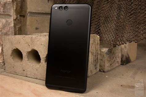 newegg s black friday deals will include cool honor 7x