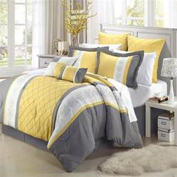 Home Design Bedding Yellow Bedding Ease Bedding With Style