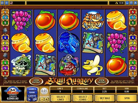 Detailed And Objective Review Of All Slots