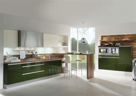 meuble cuisine vert pomme meuble cuisine vert pomme cagette bois intgr au meuble de