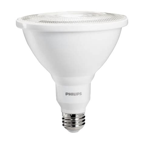 philips led 100w par38 daylight 5000k indoor outdoor