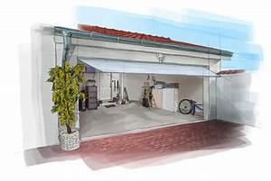 Aménagement D Un Garage En Studio : les 25 meilleures id es de la cat gorie isolant phonique ~ Premium-room.com Idées de Décoration