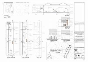 Wood Dartboard Cabinet Plans Plans Free Download