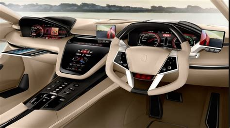List Of Best Luxury Car Brands  New Cars 2018 Usa