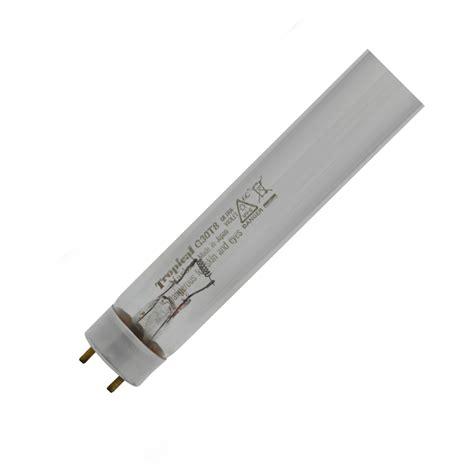 Uvc Le 55 Watt by 55 Watt Tl Uvc Ersatzle Tmc Kaufen Auf Kois De