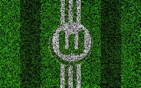 Find vfl wolfsburg fixtures, results, top scorers, transfer rumours and player profiles, with exclusive photos and video highlights. Download wallpapers VfL Wolfsburg, 4k, German football club, football lawn, logo, green white ...