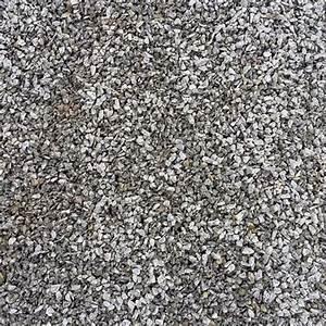 Splitt Menge Berechnen : granit brechsand mischungsverh ltnis zement ~ Themetempest.com Abrechnung