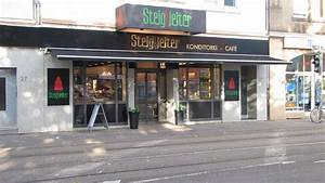 Restaurant In Saarbrücken : cafe steigleiter gmbh saarbr cken restaurant bewertungen telefonnummer fotos tripadvisor ~ Orissabook.com Haus und Dekorationen