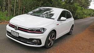 Vw Polo Leasing 2018 : volkswagen polo 2018 car review aa new zealand ~ Kayakingforconservation.com Haus und Dekorationen