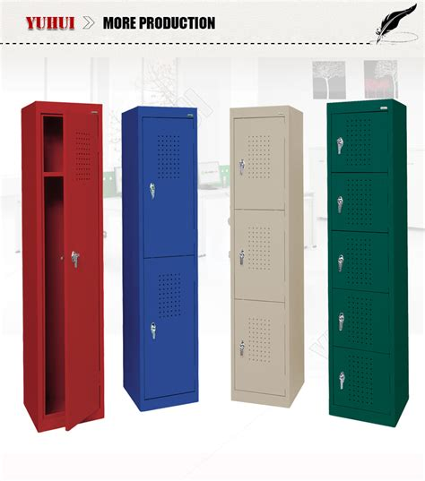 Ikea Tall Mirror Bathroom Cabinet by Tall Small Locker Godrej Almirah Designs With Price Single
