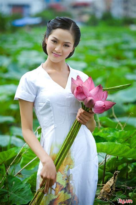 Photos Nice Vietnam Nude Dress Phan Thi Ly