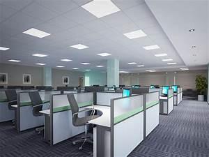 Drop ceiling led lights regarding superior lighting