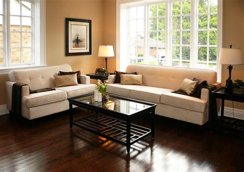 Maximize Your Home Sale Potential With Staging  My Decorative