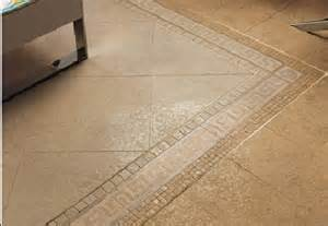 Carrelage Gianni Versace by Carrelage 39 4x39 4 Versace Ceramic S 233 Rie Palace Stone
