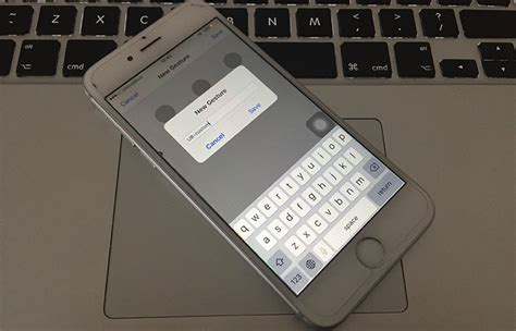 iphone custom gestures how to activate assistive touch on iphone or