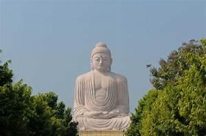Buddha Purnima/Vesak in India