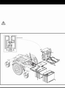Download Quantum Wheelchair Q6 Edge Hd Manual And User