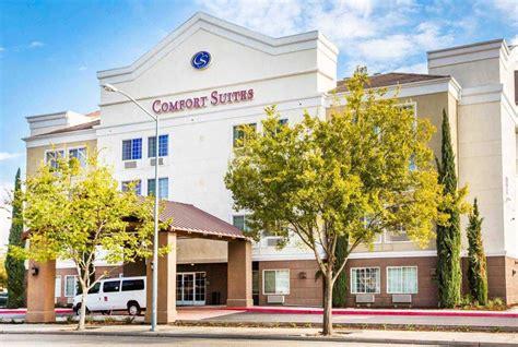 comfort inn careers comfort suites clovis clovis ca hospitality