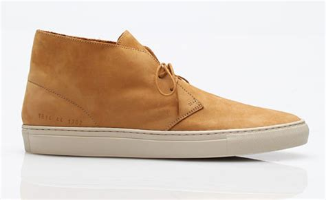 Boat Shoes Uncomfortable by Fashion The World S Best Design Fashion