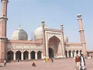India Photos - Featured Images of India, Asia - TripAdvisor