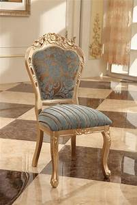 dining chair solid wood chair with fabric cover or genuine