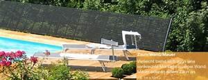 Solarkollektor Selber Bauen : solar ripp de store ~ Frokenaadalensverden.com Haus und Dekorationen