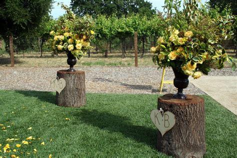 Cute Diy Wedding Ideas