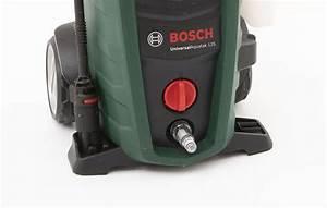 Reyhan Blog  Bosch Aquatak 125 User Manual