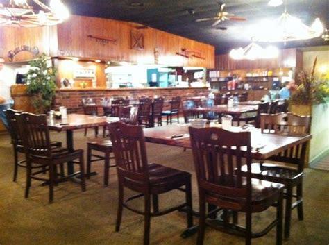country kitchen christiansburg va steakhouse saloon american restaurant 6020