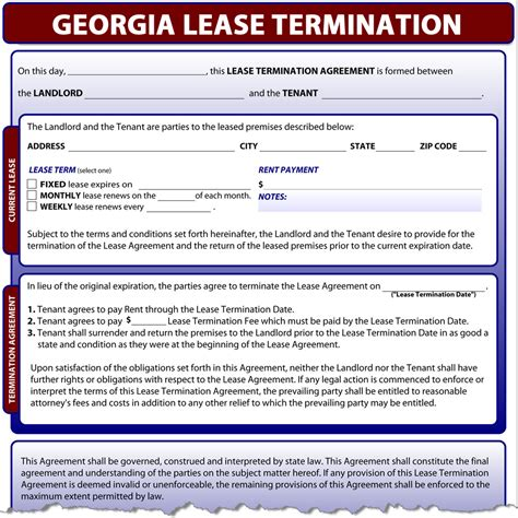 Georgia Lease Termination. Corporate Meeting Minutes Template Word. Office Procedures Manual Template. Social Studies Lesson Plan Template. Ucla Graduate School Acceptance Rate. Payroll Calendar Template 2017. Create Sharepoint Trainer Cover Letter. University Of Vermont Graduate Programs. Unique Field Test Engineer Cover Letter