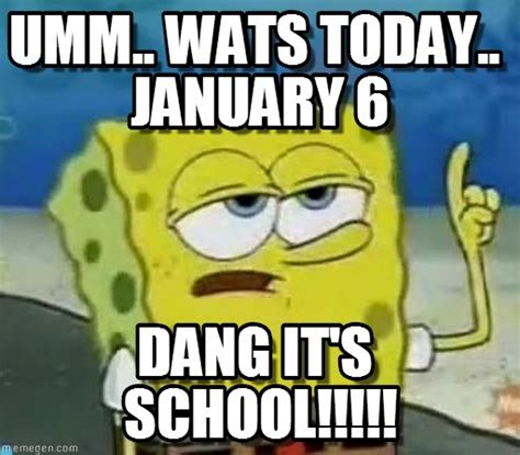 Memes Today - school today memes image memes at relatably com