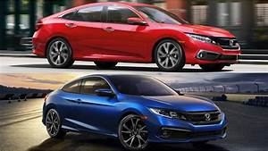 2021 Honda Civic Si Turbo Engine Concept  Safety Update