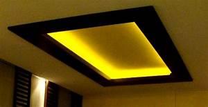 Led Lichtleiste Decke : led leisten led lichtleiste lichtschlauch beleuchtung stufen indirekte beleuchtung ~ Markanthonyermac.com Haus und Dekorationen