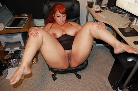 Milf mexicana Hot porn pictures