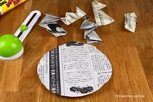 Sachen Selber Gestalten : 3 einfache ideen um weihnachtskarten selber zu machen ~ Orissabook.com Haus und Dekorationen