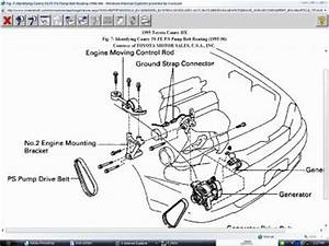 2000 lexus gs300 fuse box wiring source With lexus es300 fuse box diagram dodge fuel pump relay toyota 4runner fuel