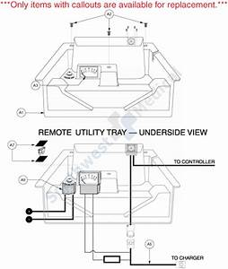 wiring diagram for a jazzy 1100 timing for a wiring With jazzypride1103ultrapowerwheelchairtechnicaldiagnosticservice
