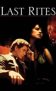 Last Rites (1988) - IMDb