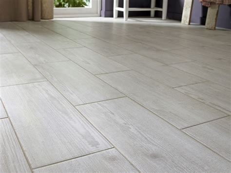 60 best images about carrelage on contemporary
