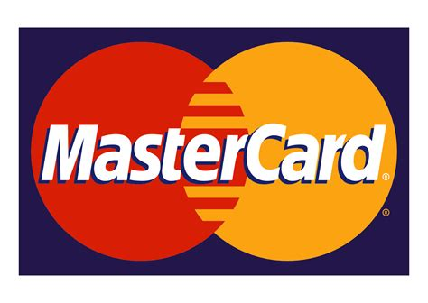 Mastercard Png Picture Png All
