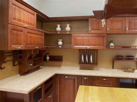 home design and remodeling open kitchen cabinets pictures ideas tips from hgtv hgtv