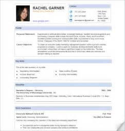 make resume free create resume free learnhowtoloseweight net