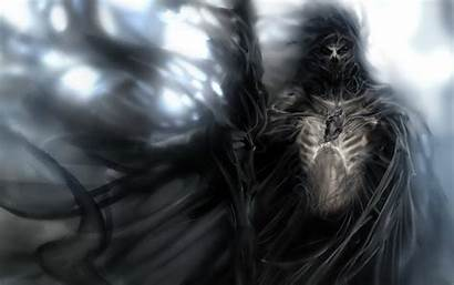 Scary Wallpapers Horror Backgrounds Background Dark Evil
