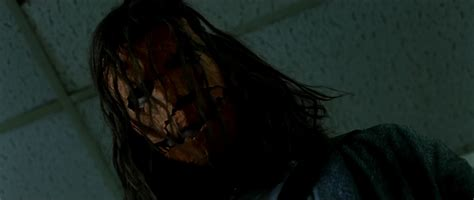 Halloween 3 Remake Cast by Remake Revitalize Renovate Redo Gruesome Details