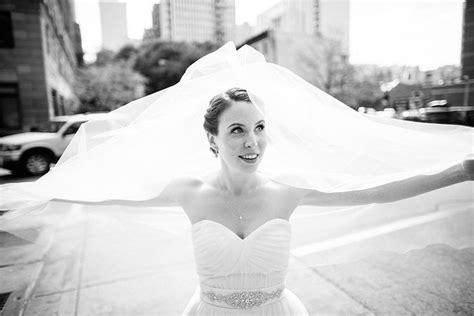 18 Best Weddings 826 Brides Images On Pinterest