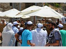 A Surreal Day Trip To Jerusalem Traveler For Life