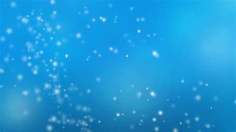 blue background designs graphic design
