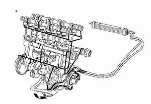 2002 Saab Engine Diagram