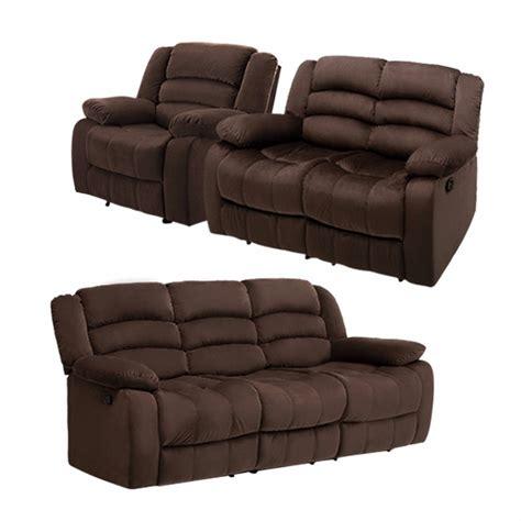 canape en promo sofa sectionnel inclinable promotion achetez des sofa