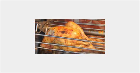cuisiner foie de volaille comment cuisiner les foies de volaille 28 images